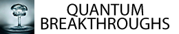 Jack Austin Logo