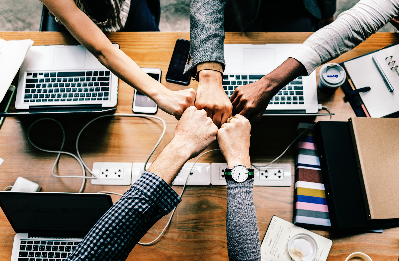 purpose-driven employees