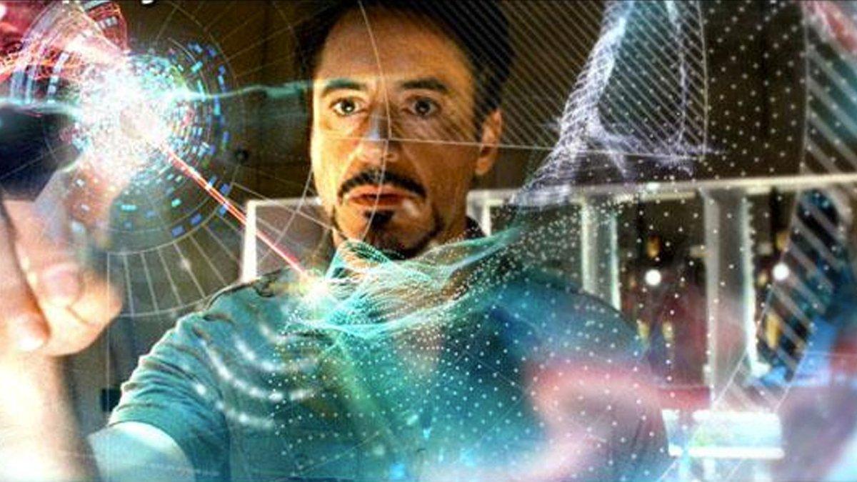 Quantum Breakthroughs